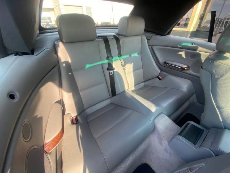 BMW 325 2001 price $5,495
