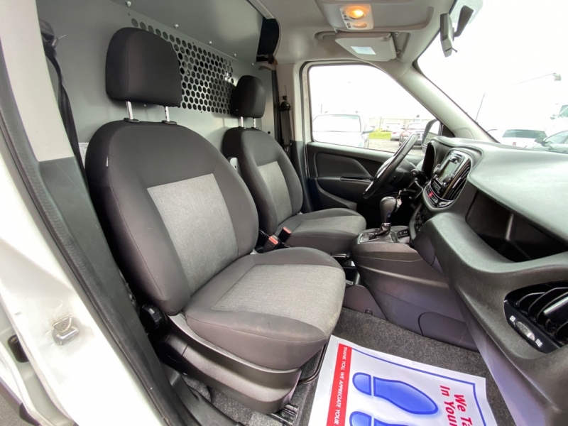 RAM PROMASTER CITY 2015 price $11,500