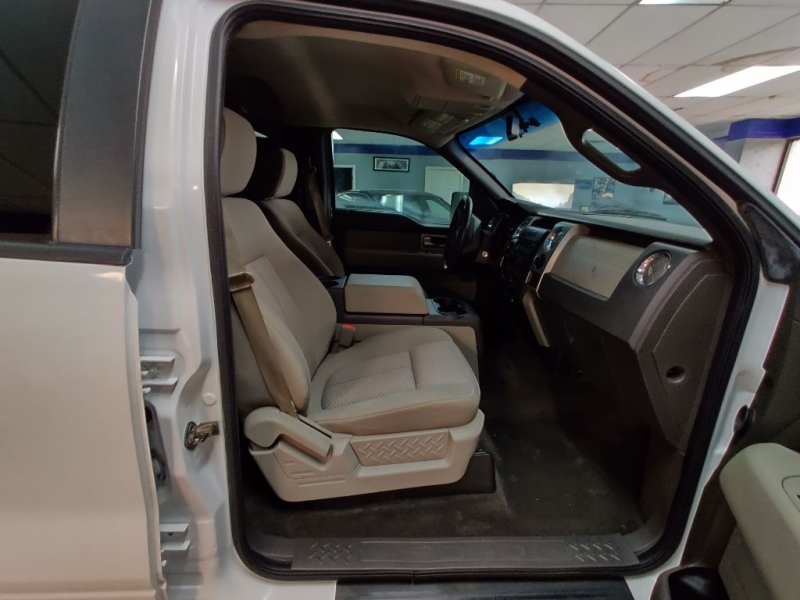 FORD F150 2009 price $10,890