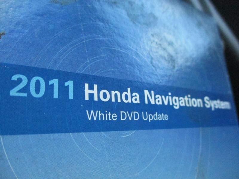 Honda Odyssey 2008 price $4,995 Cash