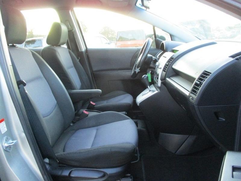 Mazda Mazda5 2006 price $3,295 Cash