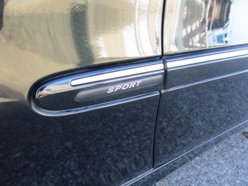 Mercedes-Benz E-Class 2003 price $3,995 Cash