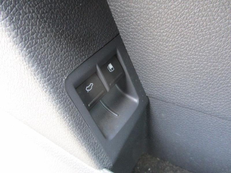 Volkswagen GTI 2007 price $4,495 Cash