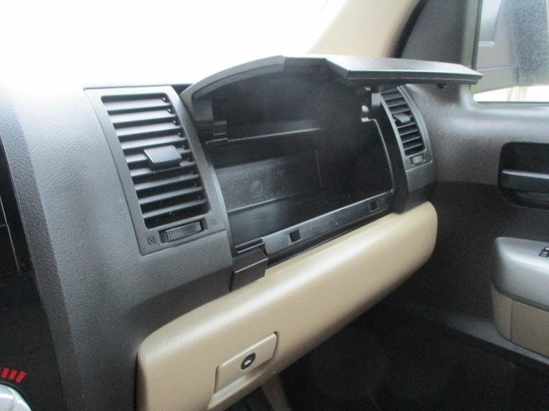 Toyota Tundra 2007 price $7,995 Cash