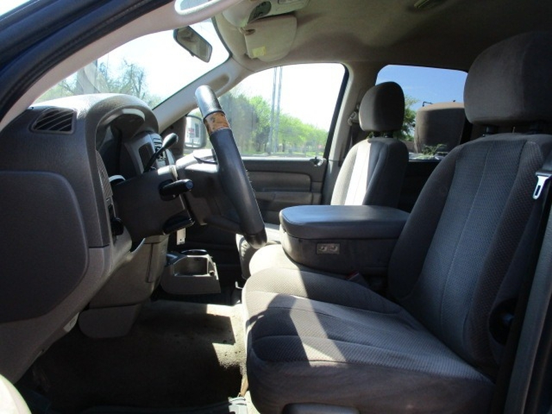 Dodge Ram 1500 2005 price $6,795 Cash