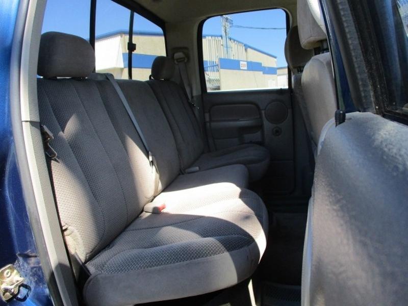 Dodge Ram 1500 2005 price $5,995 Cash