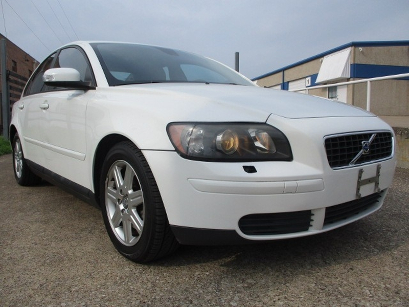Volvo S40 2007 price $4,295 Cash