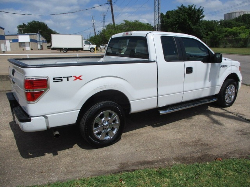 Ford F-150 2013 price $5,995 Cash