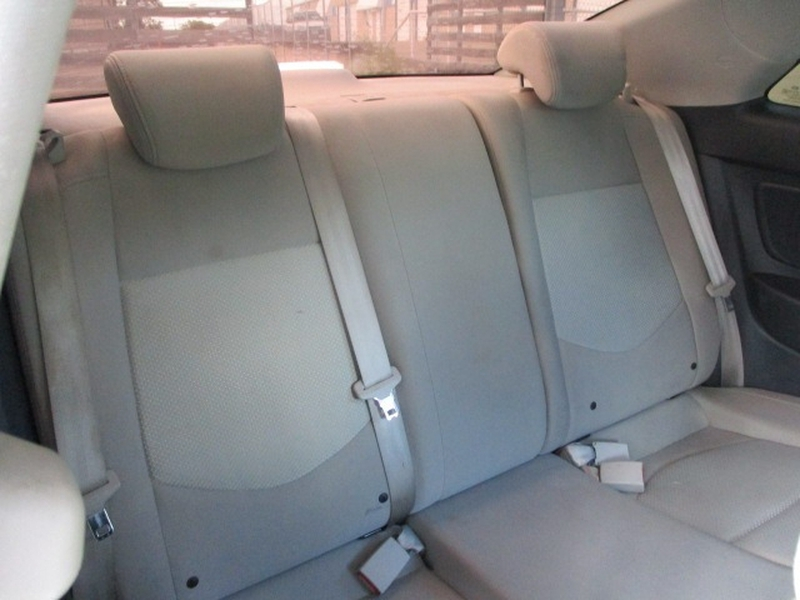 Kia Forte Koup 2010 price $4,995 Cash