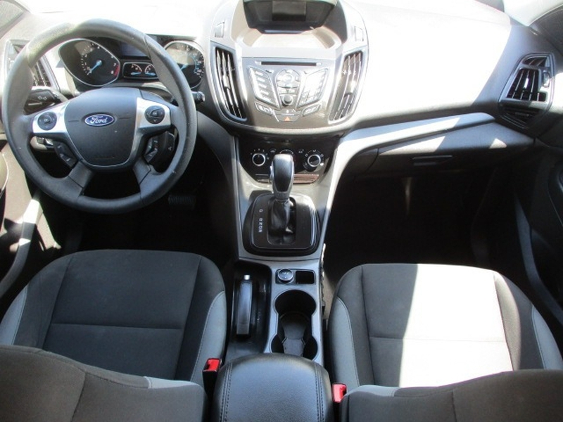 Ford Escape 2014 price $5,995 Cash