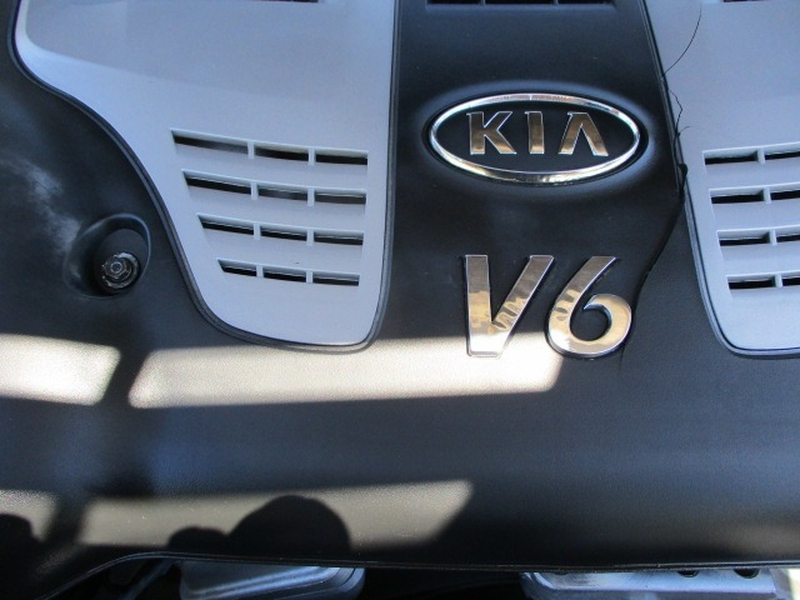 Kia Sorento 2007 price $4,495 Cash