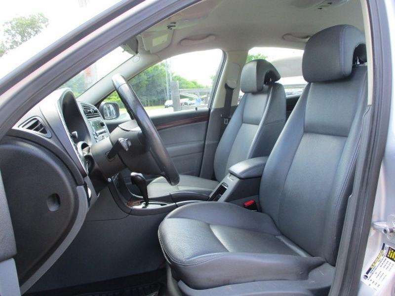 Saab 9-3 2007 price $3,995 Cash
