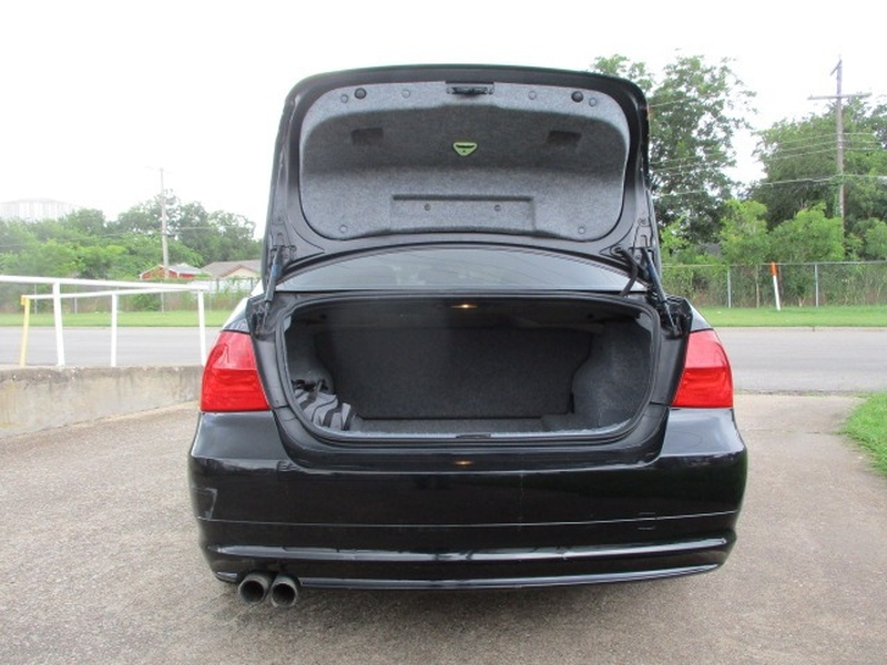 BMW 3-Series 2009 price $5,495 Cash