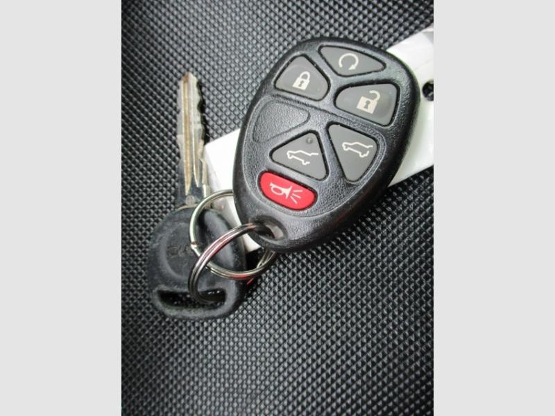 GMC Yukon 2007 price $8,795 Cash