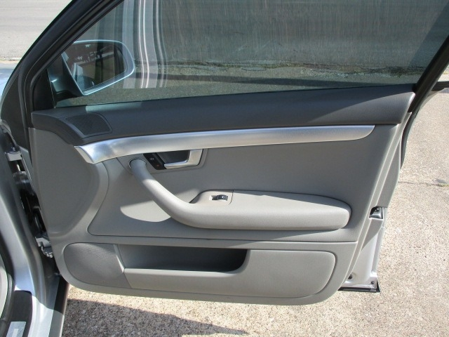 Audi A4 2007 price $4,495 Cash