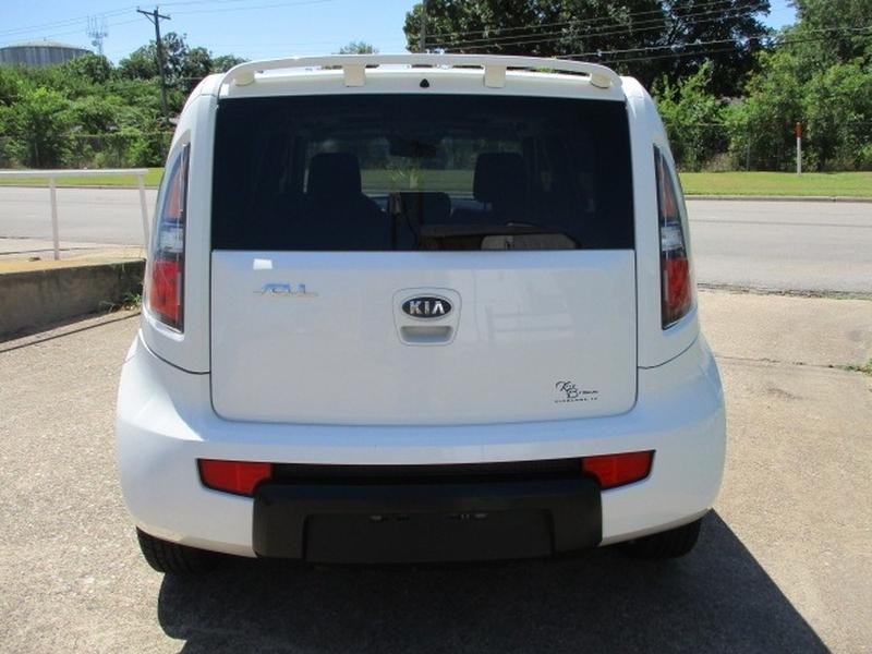 Kia Soul 2010 price $5,495 Cash