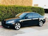 BMW 528 2009
