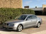 BMW 530 2007