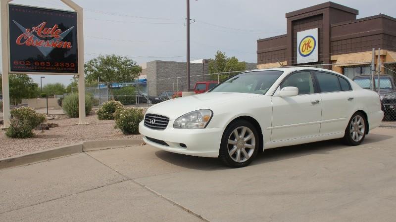 Suzuki Dealership In Phoenix Az