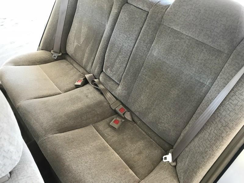 Honda Accord 1996 price $4,995