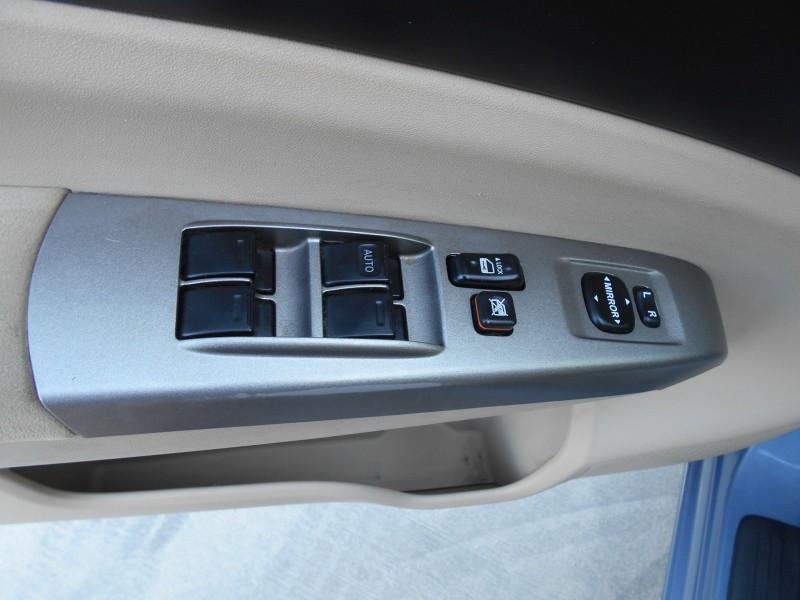 Toyota Prius 2005 price $5,295