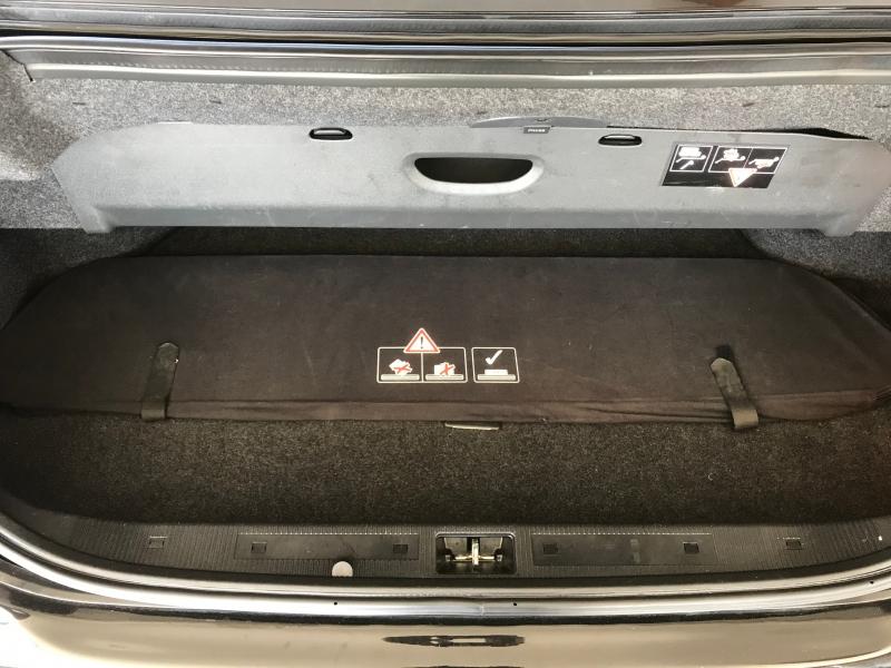 Mercedes-Benz CLK-Class 2000 price $6,995