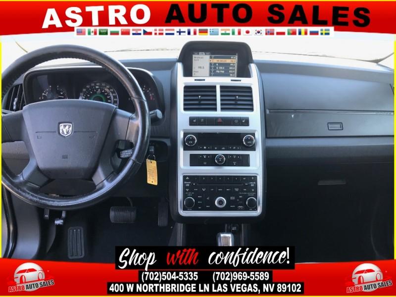 Dodge Journey 2009 price $5,995