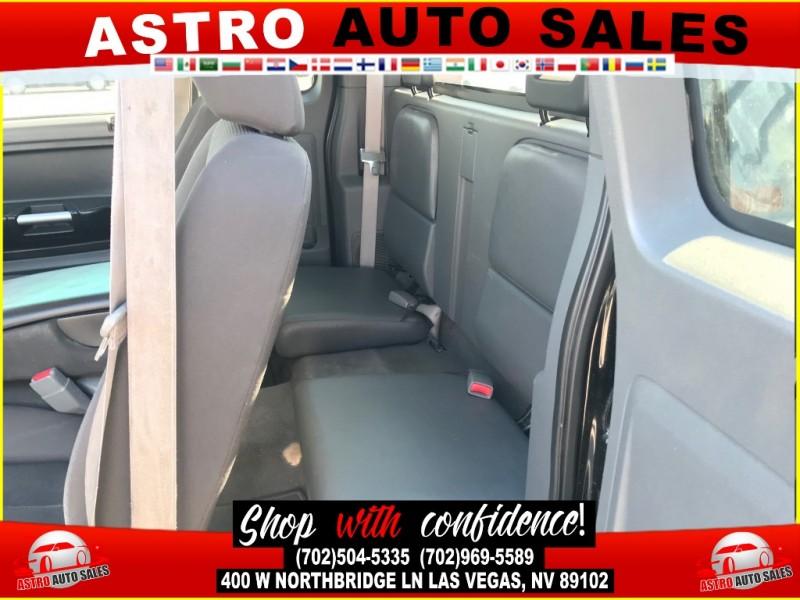 Mitsubishi Raider 2007 price $4,995