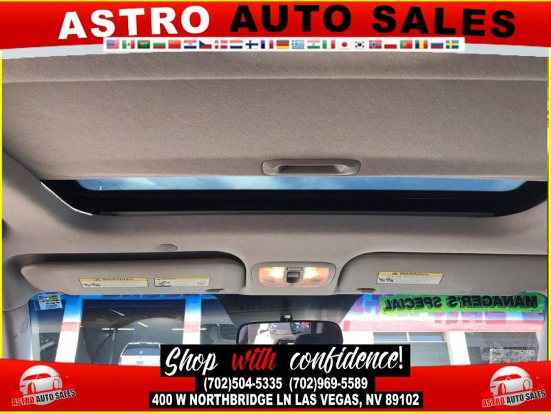 Kia Soul 2010 price $5,995