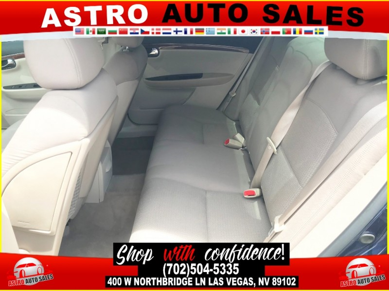 Saturn Aura 2009 price $4,495