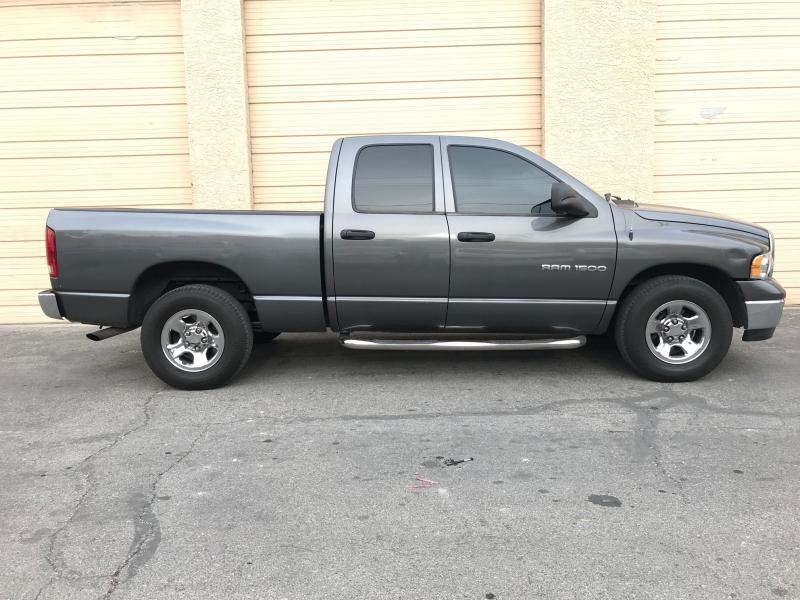 Dodge Ram 1500 2003 price $5,995