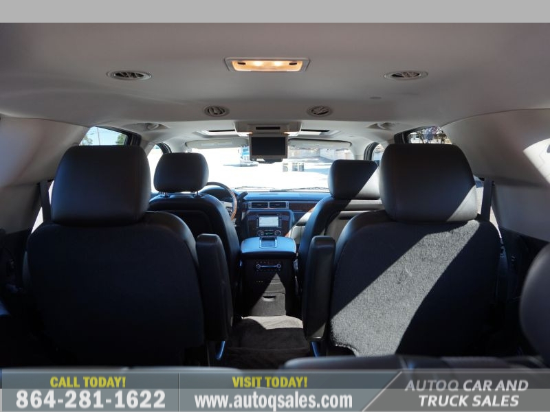 GMC Yukon 2013 price $21,491