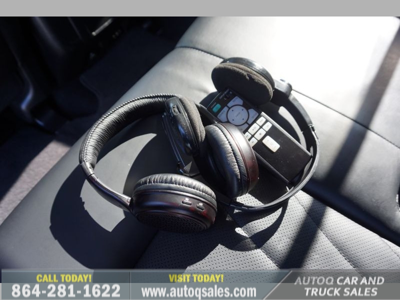 Infiniti QX56 2013 price $25,491