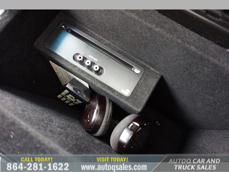 Infiniti QX56 2010 price $13,991