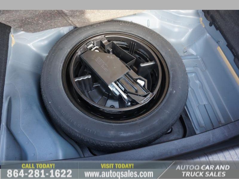 Mercedes-Benz E-Class 2011 price $13,991