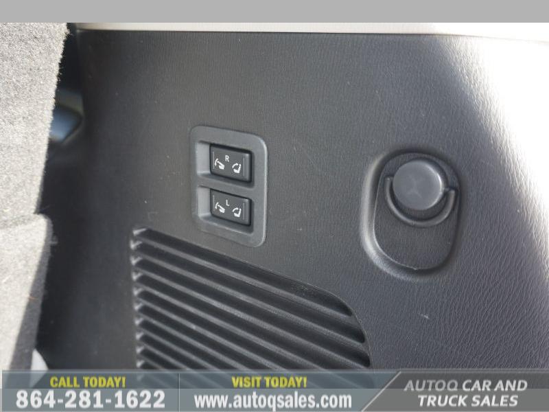Infiniti QX56 2013 price $23,991