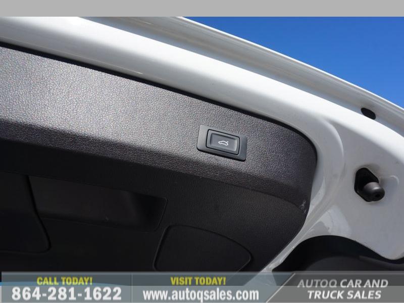 Audi Q7 2013 price $16,991