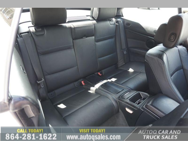 BMW 3-Series 2009 price $13,491
