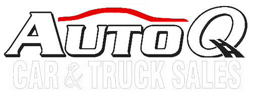 AutoQ Car & Truck Sales