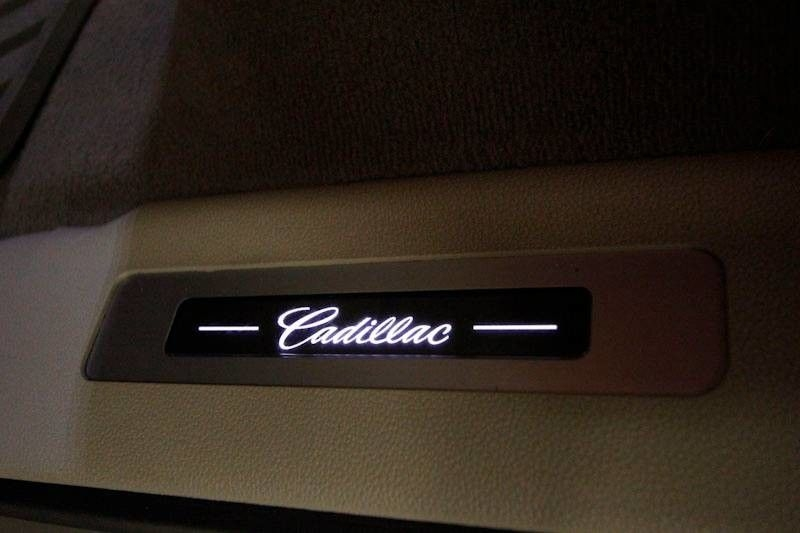 Cadillac Escalade 2016 price $43,477