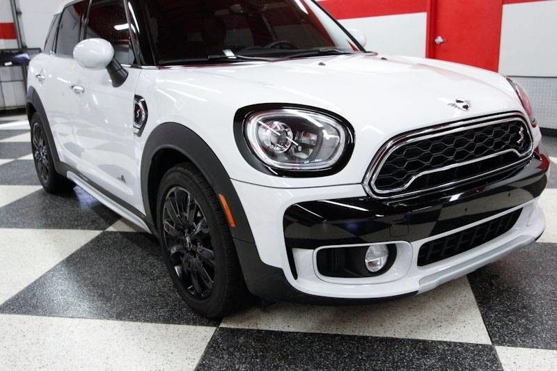 MINI Countryman 2019 price $29,998