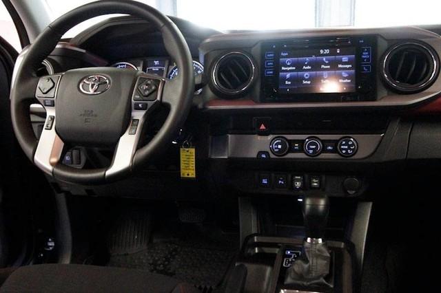 Toyota Tacoma 2WD 2019 price $29,999