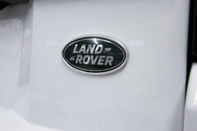 Land Rover Range Rover Evoque 2019 price $31,999