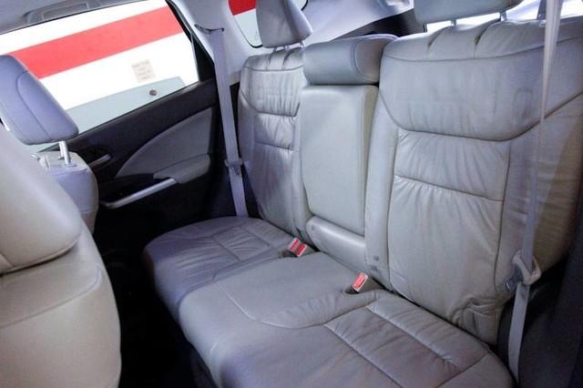 Honda CR-V 2012 price $11,150