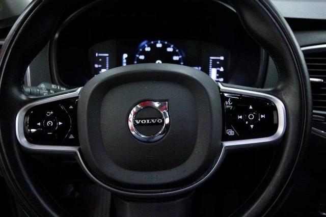 Volvo XC90 2019 price $36,798