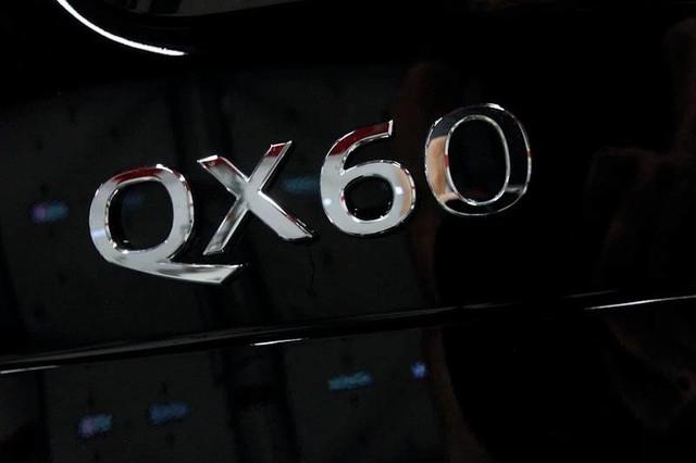 Infiniti QX60 2019 price $28,898