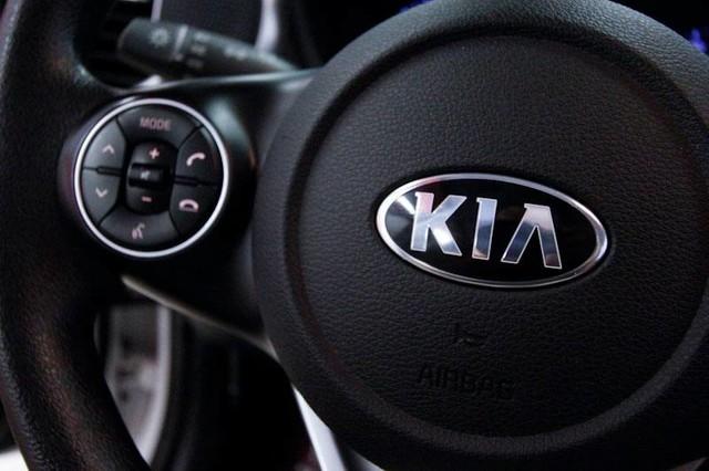 Kia Soul 2020 price $17,999