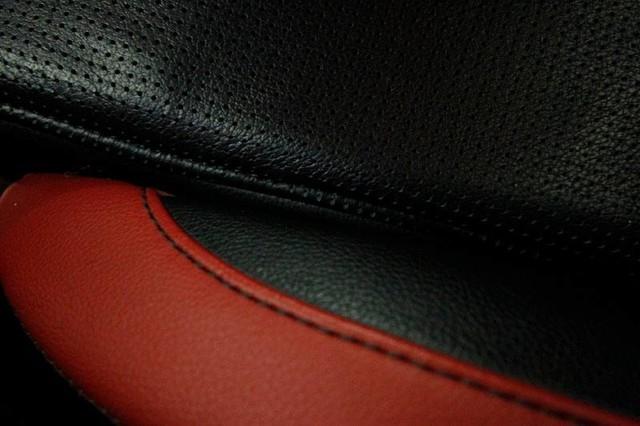 Jaguar F-PACE 2017 price $41,999