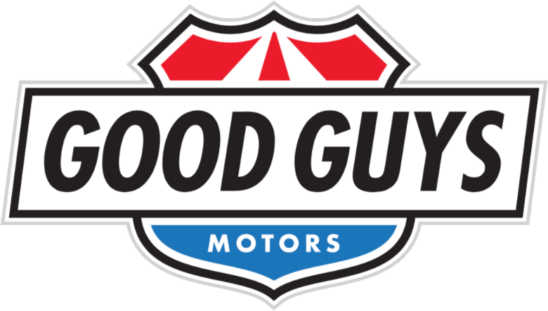 Good Guys Motors - Good guys motors
