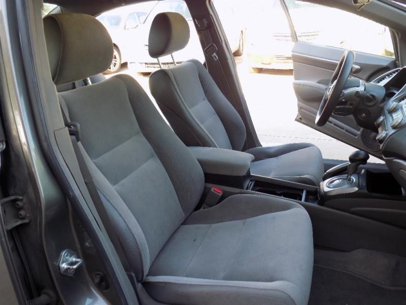 Honda Civic Sdn 2008 price $3,995